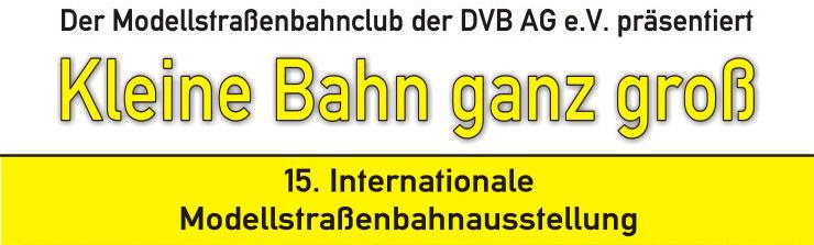 http://modellbahnbundesamt.de/dl/Plakat_2018_klein_T1.jpg