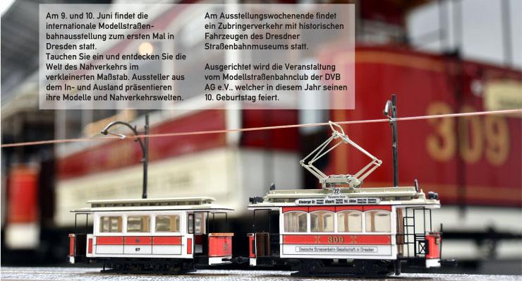http://modellbahnbundesamt.de/dl/Plakat_2018_klein_T2.jpg